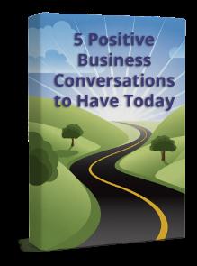 5posbusconversations_bookcvr_wspine_219x295