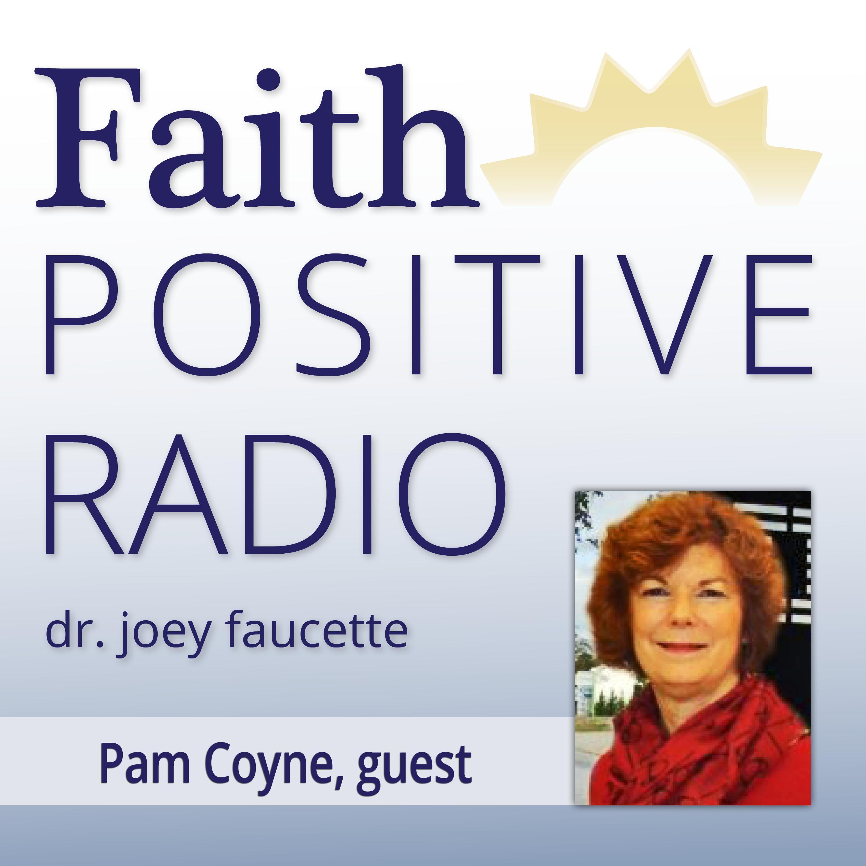 faithpositiveradio_pamcoyne_itunes