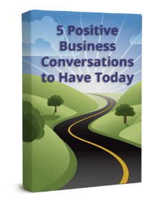 5posbusconversations_bookcvr_wspine_219x295
