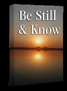 bestillknow_cover_219x295