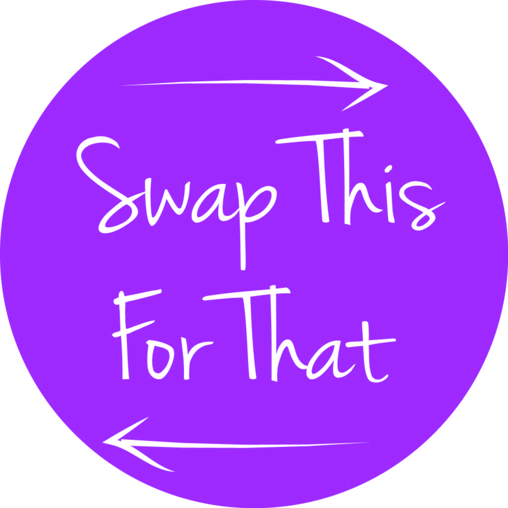 """Résultat de recherche d'images pour """"swap"""""""
