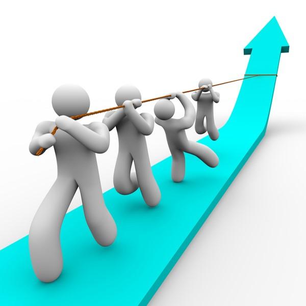 3 Strategies to Celebrate InTERdependence